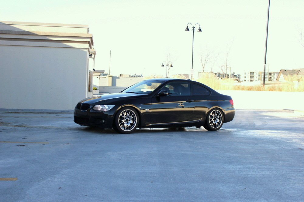 s5 and 335i with soundclips modded audi a5 forum audi s5 forum. Black Bedroom Furniture Sets. Home Design Ideas