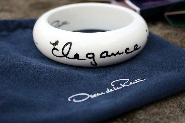 ODLR bracelet