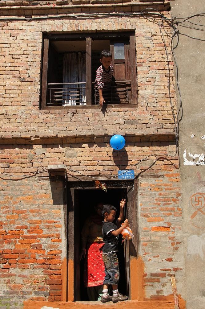 1007_Nepal_140
