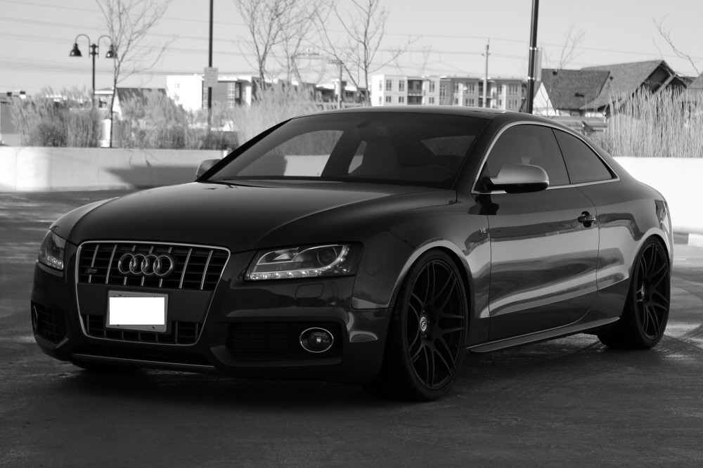 audi a5 forum audi s5 forum s5 and 335i with soundclips modded. Black Bedroom Furniture Sets. Home Design Ideas