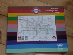 11 12 25 Tube Map