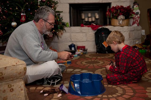 11-12-25_ChristmasinTexas_020