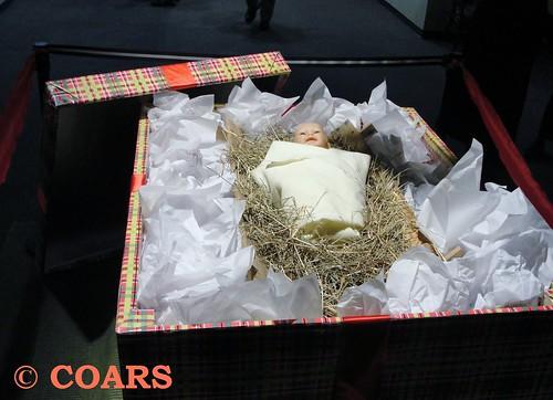 @ Gift of Jesus (2)