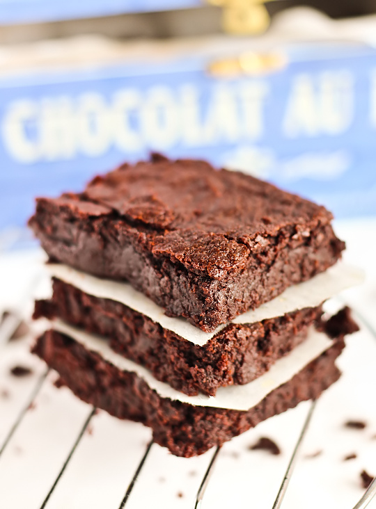 brown_butter_bourbon_brownies-5