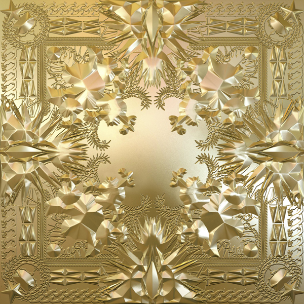 digital-booklet-watch-the-throne