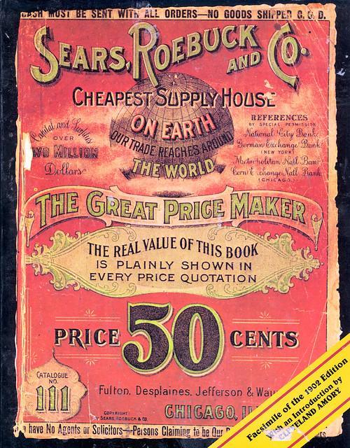 1902 Catalog