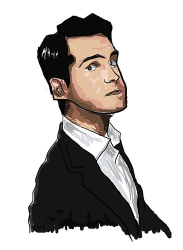 jimmy carr2 copy