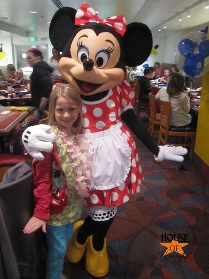 Disney_2011_2