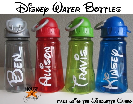Disney_water_bottles_silhouette_10