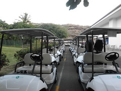 Hawaii Kai Golf Course 002