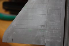 """ICM """"Tu-144 """" -1"""