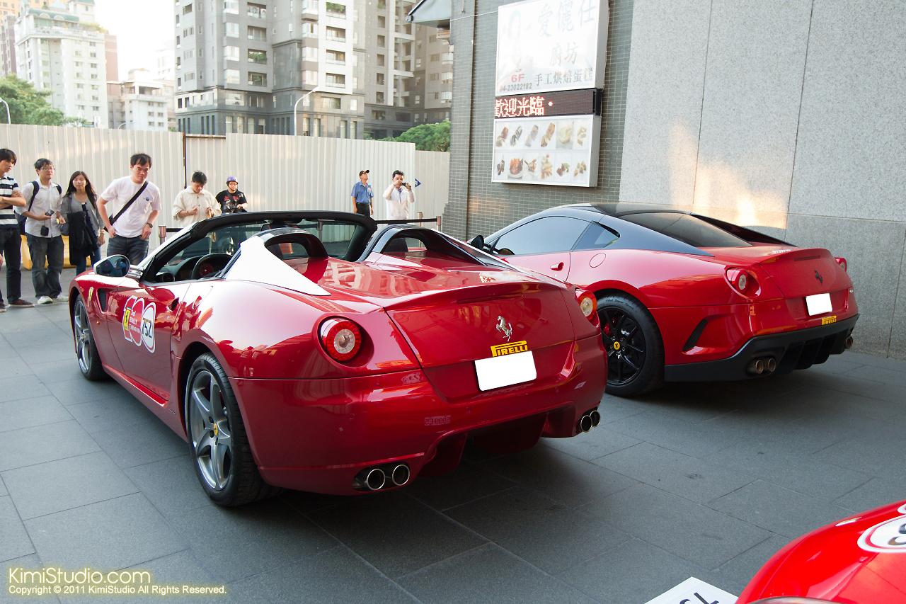 2011.10.28 Ferrari-028