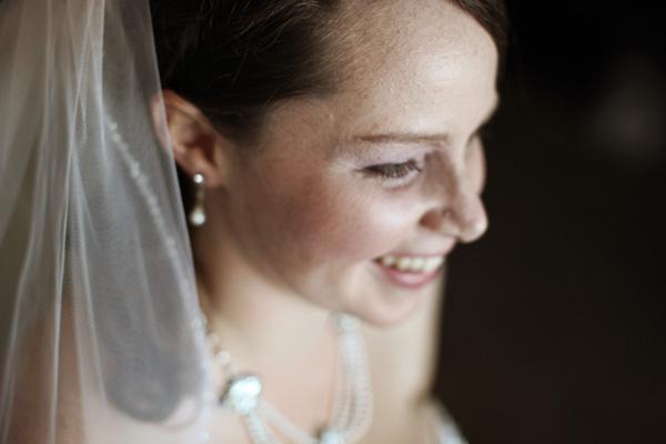 c_s_weddingflick2011_004