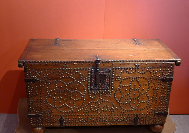 Mexican Wedding Chest.jpg