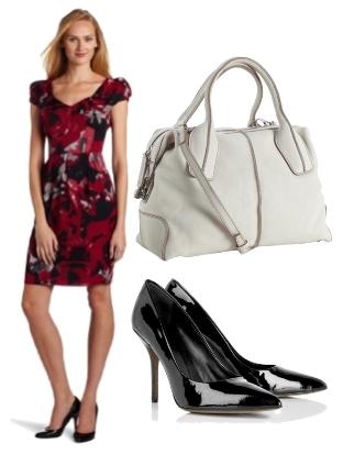 dresses for work8