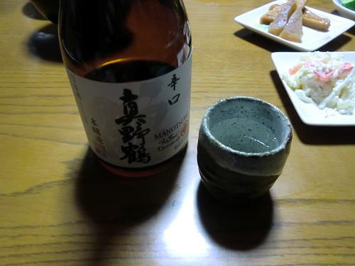 20120101地酒-055