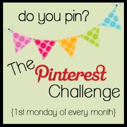 the-pinterest-challenge