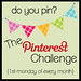 Do-you-pin-button-pinterest-challenge