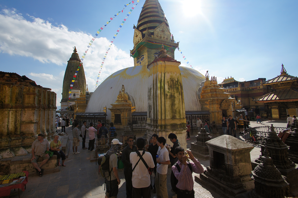1008_Nepal_107