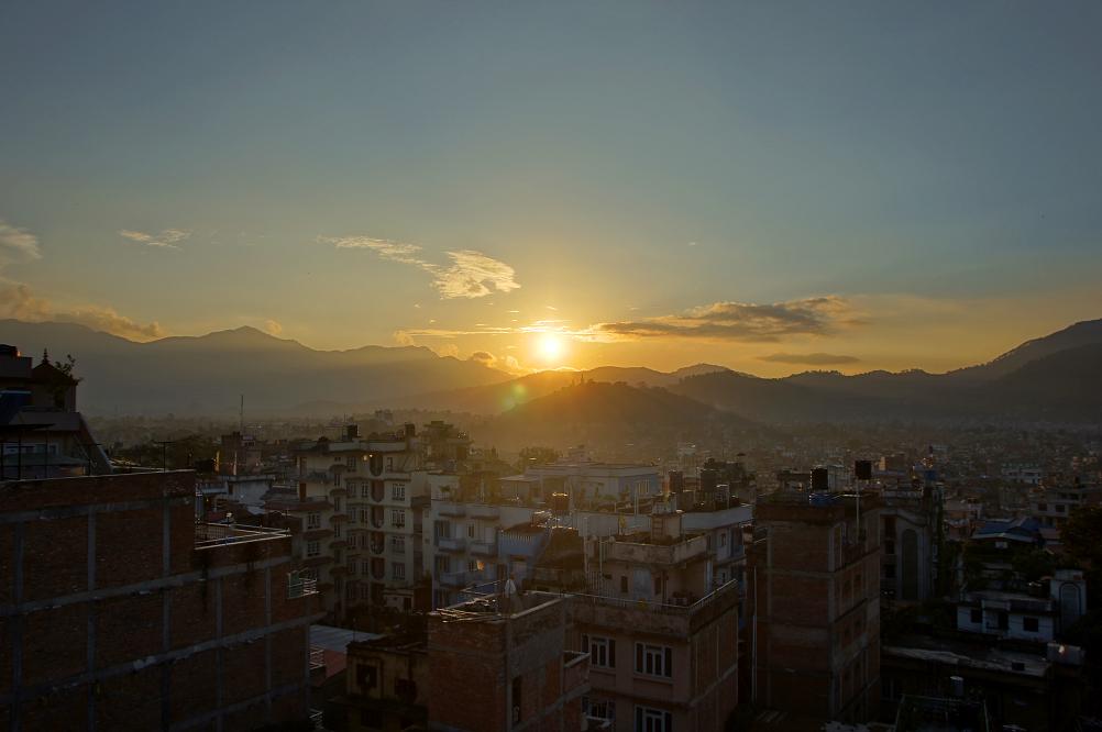1008_Nepal_137