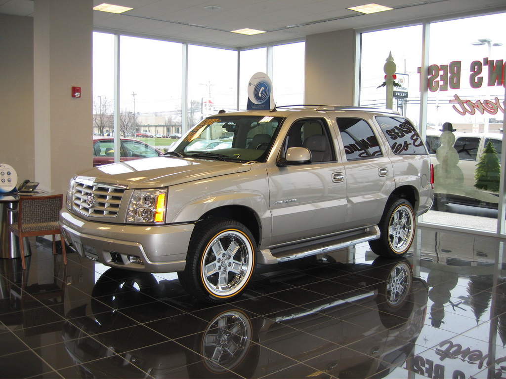 sale uk cadillac escalade for sale uk cadillac escalade for sale uk. Cars Review. Best American Auto & Cars Review