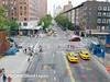 NYC High Line-7026919