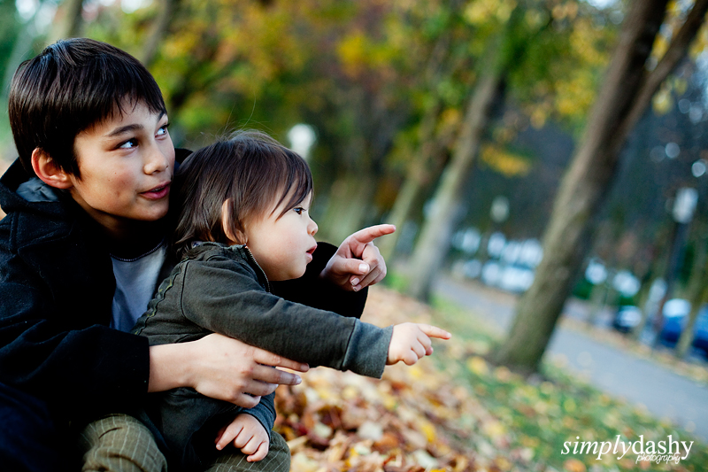05_081_HanaSeanGriffin_SanRamonPhotographer_CentralPark