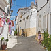Small photo of Streets of Elvas