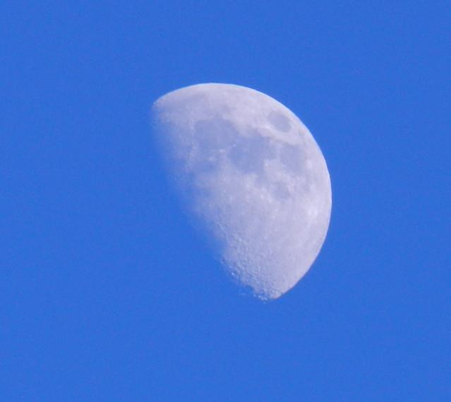 skywatch12DSCN3787