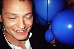 @opto, balloons
