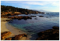 Pebble Beach,CA
