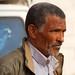 Jeden z našich libyjských řidičů, foto: Daniel Linnert