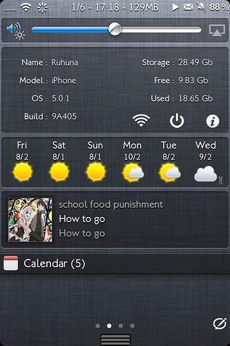 4_501_notificationcenter