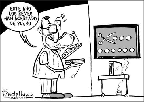 Padylla_2012_01_05_El regalo de Rajoy