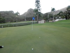 Hawaii Kai Golf Course 052b