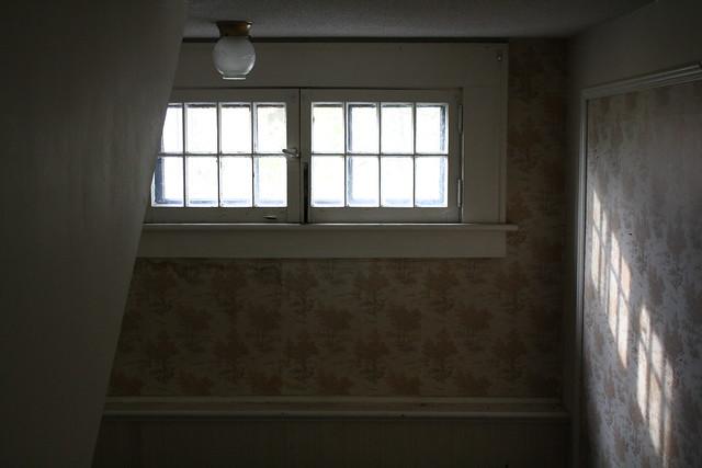 Kilpatrick Manor