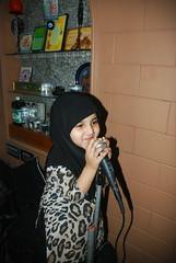 Hai Hai Zainab Hai Hai Sham by firoze shakir photographerno1