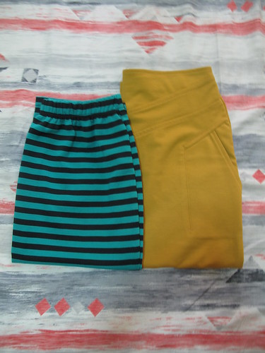 new_manila_skirts