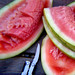spain-watermelon_david-griffen-photography-1799