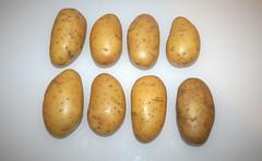 01-Zutat-Kartoffeln