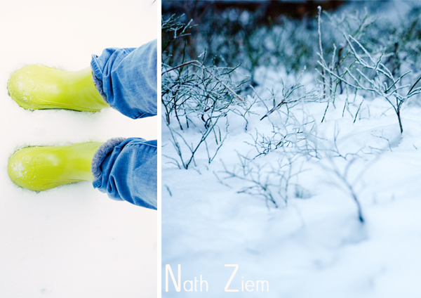 my_snow_shoes