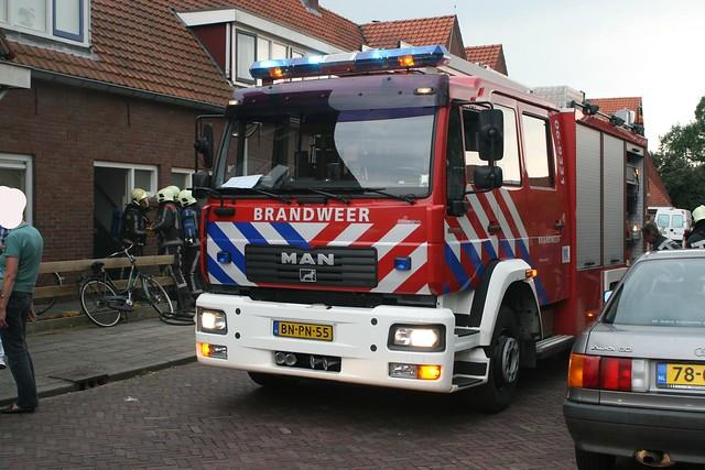 15-06-2011_Brand-Roenhorststraat (4)