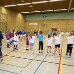 20120104_WK-Basketbal-Scholen