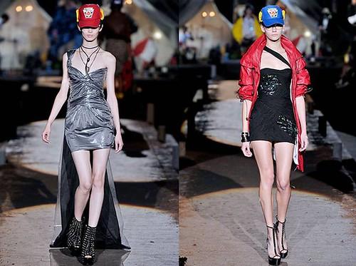 Dsquared2-vestidos-cortos