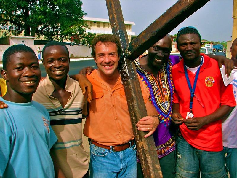 Liberia Image29