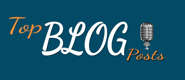 Top blog posts in 2013 in Anil Labs