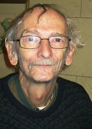 Nelson Ball, Bookseller
