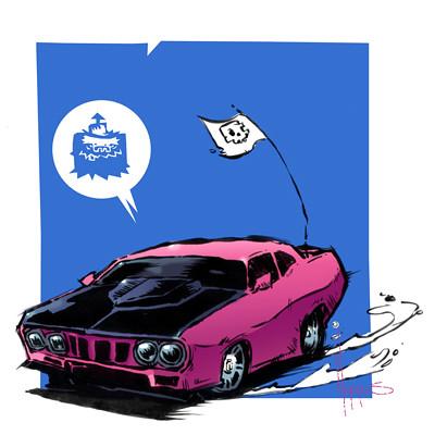 WM_06_Car_sm