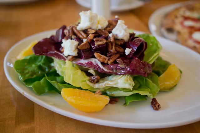 The best Beet Salad