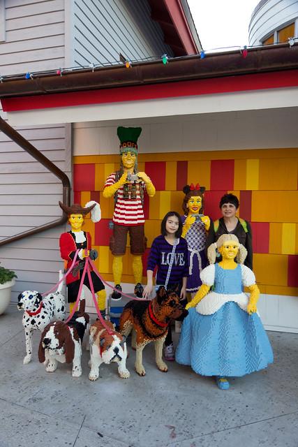 Disney World 2012-124.jpg